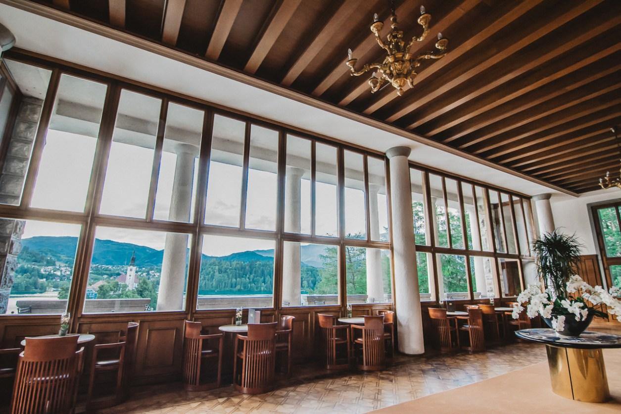 Vila Bled Luxury Boutique Hotel Slovenia Lake Bled (34 of 42)