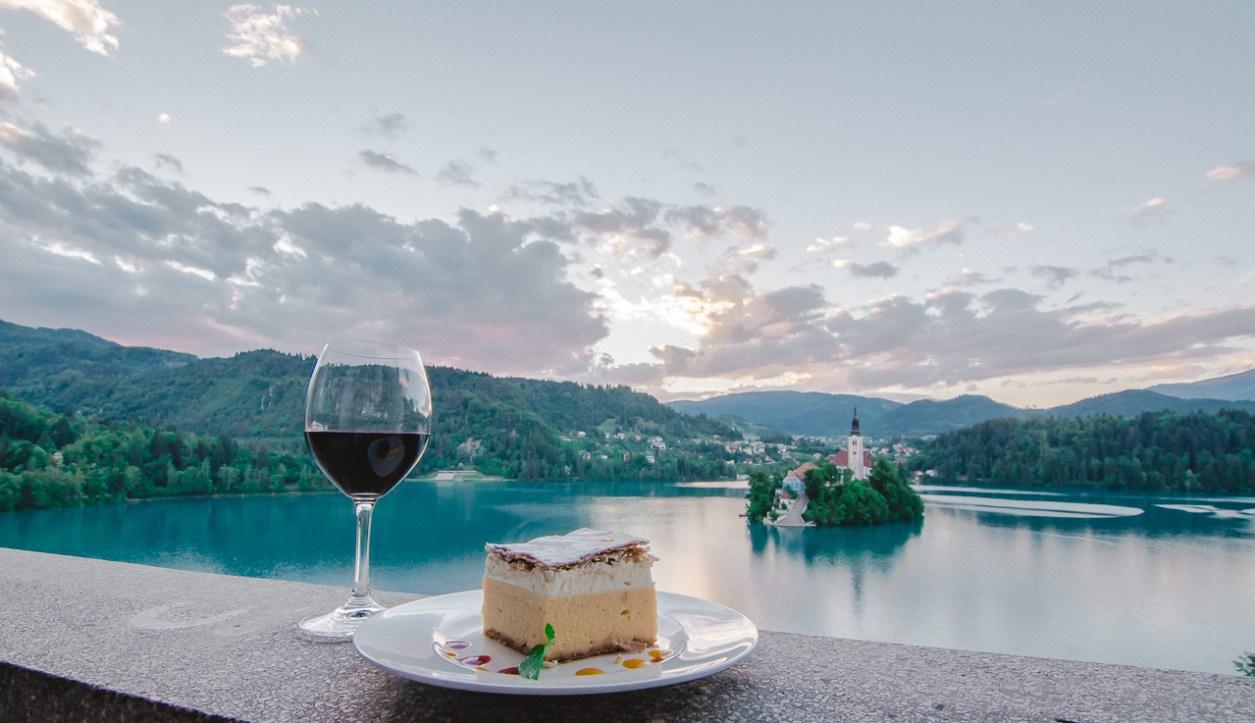 Vila Bled Luxury Boutique Hotel Slovenia Lake Bled (36 of 42)