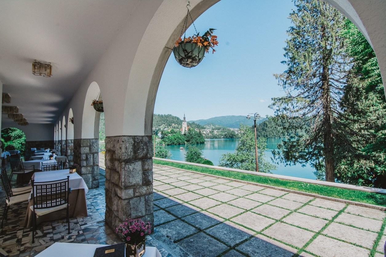Vila Bled Luxury Boutique Hotel Slovenia Lake Bled (38 of 42)