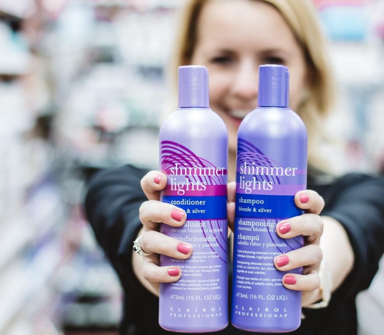 Why You Need Purple Shampoo (1 of 1)