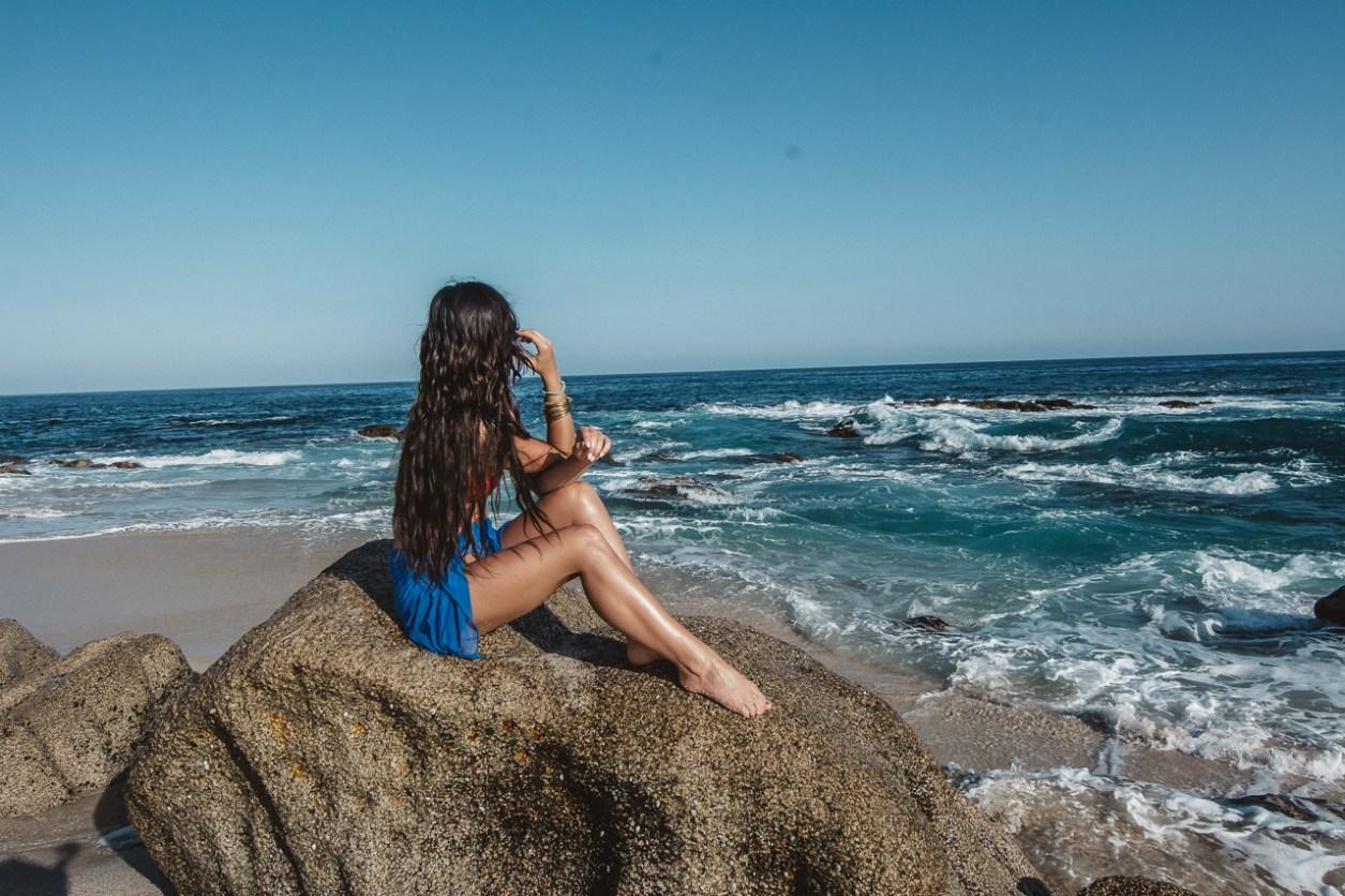 Paradisus Los Cabos Hotel_-11