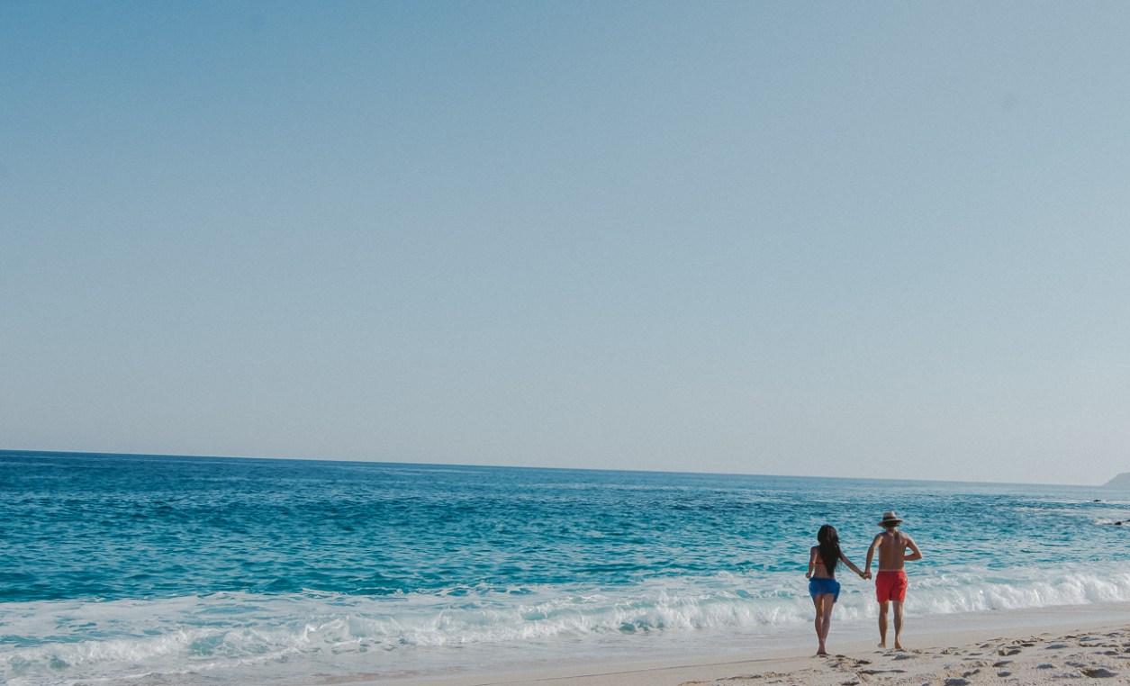 Paradisus Los Cabos Hotel_-12