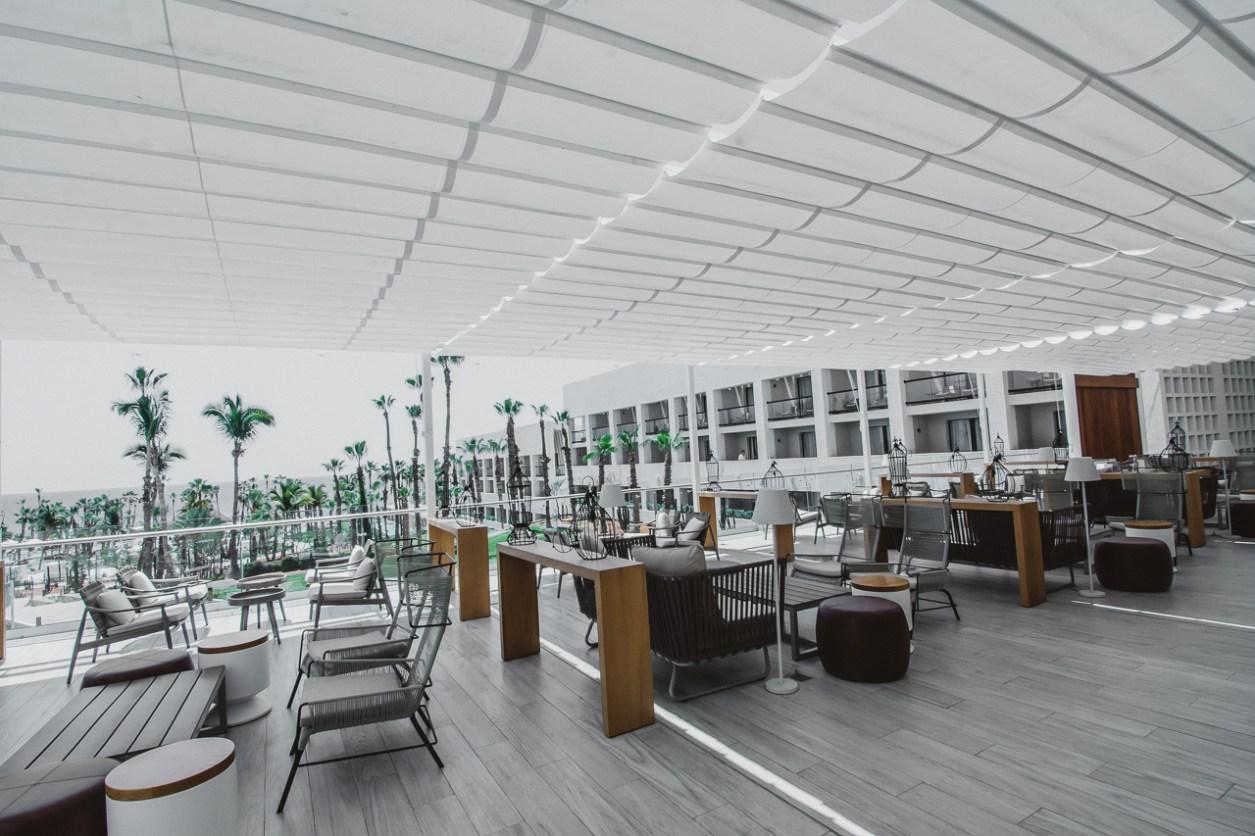 Paradisus Los Cabos Hotel_-28