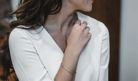 JTV Rose Gold Jewelry