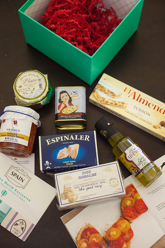 Try-The-World-Review-Subscription-Box-4