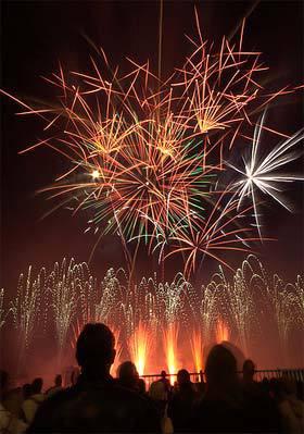 fireworks-berlin