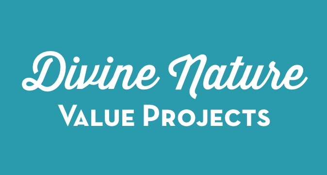 Divine Nature Project Ideas