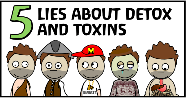 5 deceits about detox and toxins (header)