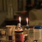 Chris Gampat 7D test at Seder (1 of 25)