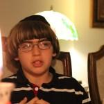 Chris Gampat 7D test at Seder (17 of 25)