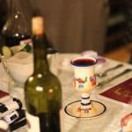 Chris Gampat 7D test at Seder (6 of 25)