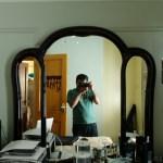 Chris Gampat Leica M9 Field Review (8 of 8)
