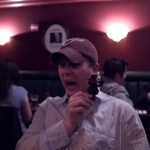 Chris Gampat Leica M9 Redux (10 of 16)