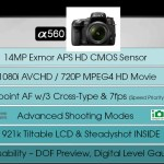 Sony-a560-thephoblographer