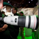Chris Gampat Canon EXPO 2010 ThePhoblographer Prime lenses (3 of 7)