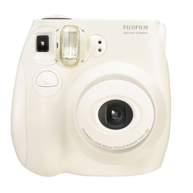 Fujifilm-Instax-Mini-7S-Instant-Camera-1