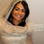 Bibi Hafeez Wedding photos by Chris Gampat ring flash (3 of 17)