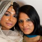 Bibi Hafeez Wedding photos by Chris Gampat ring flash (4 of 17)