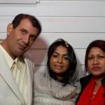 Bibi Hafeez Wedding photos by Chris Gampat ring flash (5 of 17)