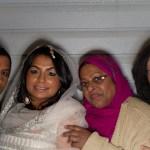 Bibi Hafeez Wedding photos by Chris Gampat ring flash (9 of 17)