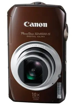 Canon-PowerShot-SD4500-IS-with-10x-Optical-Zoom-vertical