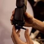 Chris Gampat the phoblographer photo plus expo 2010 (33 of 59)