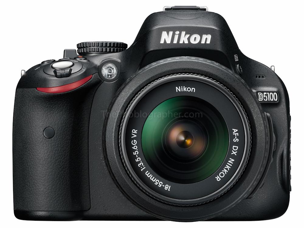 Chris Gampat The Phoblographer Nikon D5100  (1 of 6)