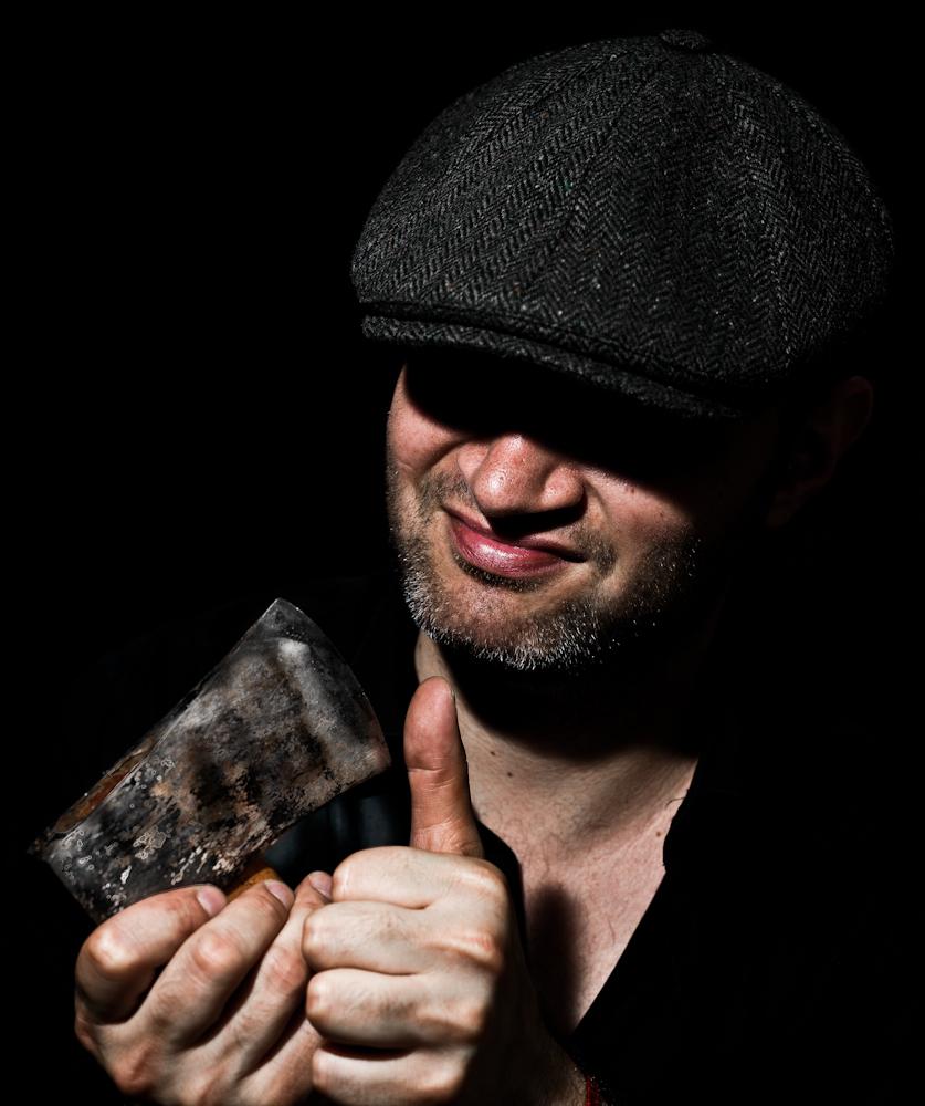Chris Gampat Jason Geller Hasselblad H4D (6 of 14)