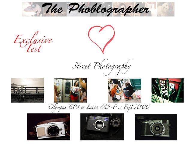 street-photography-test-teaser
