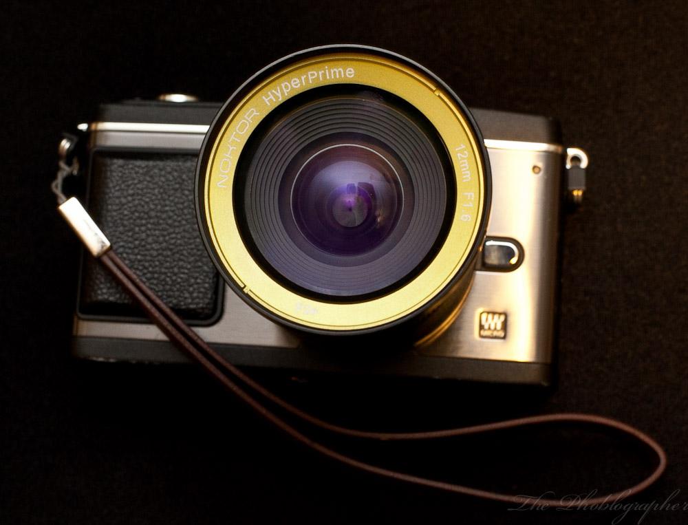 Chris Gampat The Phoblographer 12mm noktor product shots (2 of 2)
