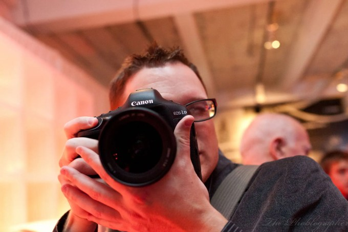 Chris Gampat The Phoblographer Canon 1D X Hands on Review (6 of 8)