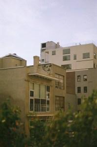 20111204-GServo-39330005