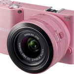 nx1000_pink