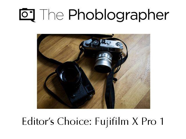 X-Pro-1-Editor's-Choice