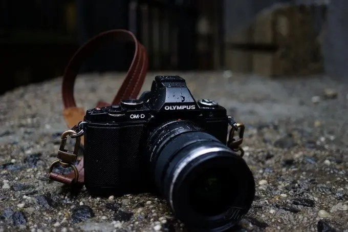 Chris-Gampat-The-Phoblographer-Olympus-OMD-EM5-product-images-1-of-6-680x453