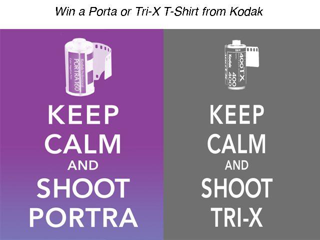 win-a-tshirt-from-kodak