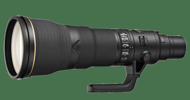 2205-AF-S-NIKKOR-800mm