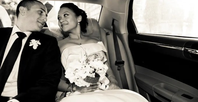 FISCHMAN_WEDDING_5