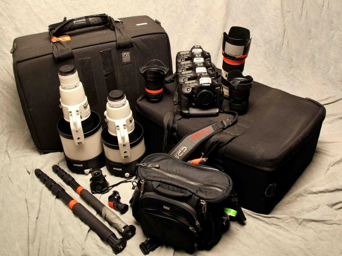 Peter Reed Miller The Phoblographer Superbowl 2013 Camera Bag Post (11 of 11)ISO 2001-250 sec at f - 10