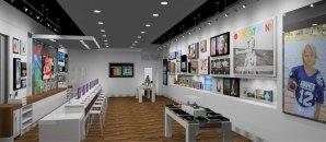 PolaroidFotobar-store1
