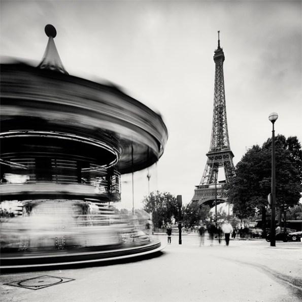 martin_stavars-_megalopolis_paris01