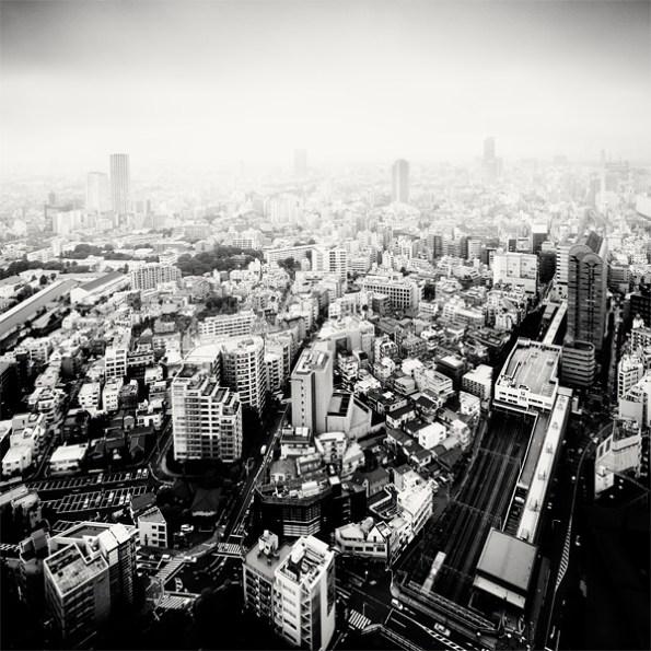 martin_stavars-megalopolis-tokyo03
