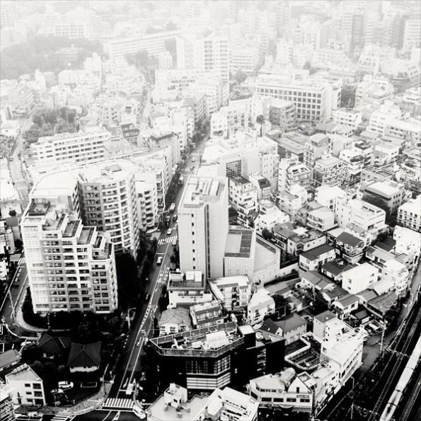 martin_stavars-megalopolis-tokyo09