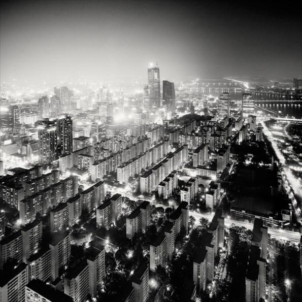 martin_stavars-nightscapes_south_korea03