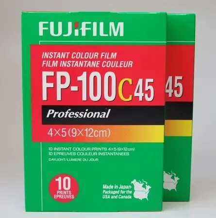 Fujifilm-FP100C-45--10