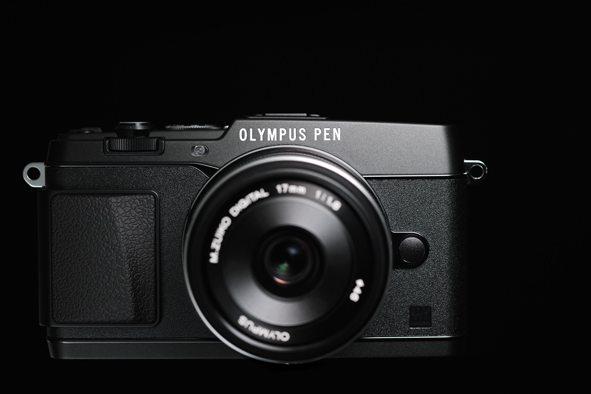 P5_image cut_front_bl