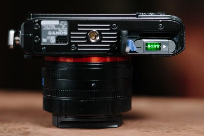 Sony_RX1-9