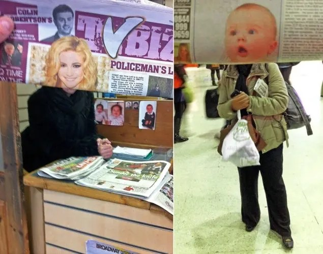 commuter-newspaper-photobombs (5)