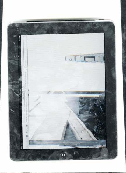 LONGACRE-WHITE_Pad Scan_ICP_2