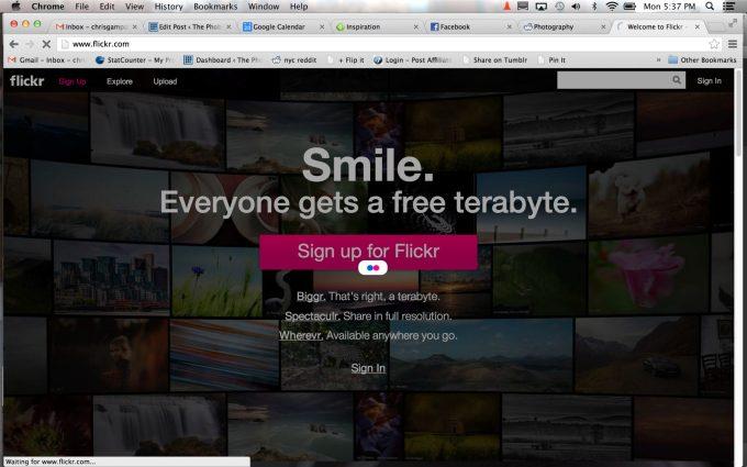 flickr-terabyte